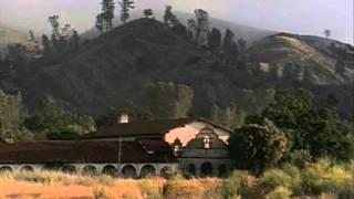 Native Americans in Alta California