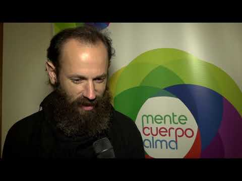 MCA Festival (Leandro Taub)