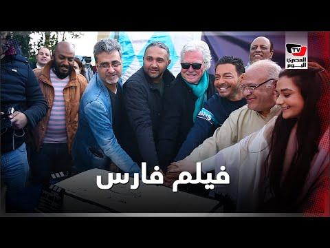 حكاية «فارس» أول بطولة مطلقة للفنان أحمد زاهر.. ويكشف سر المليار مشاهدة لمسلسل لؤلؤ