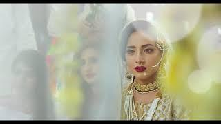 Shukriya Shukriya   Full Song   Amanat Ali & Beena   - YouTube