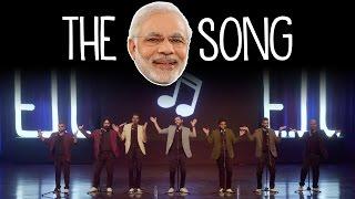 EIC The Modi Song