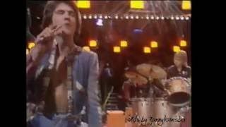 Bay City Rollers - Keep on Dancing II