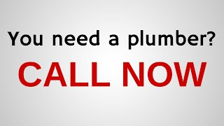 preview picture of video 'Best emergency plumber in Providence, RI - emergency plumber in Rhode Island'