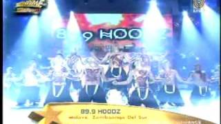 89.9hoodzshowtimegrandfinals