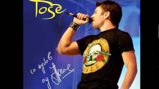 Tose Proeski - You light up my life (So ljubov od Tose 2011)