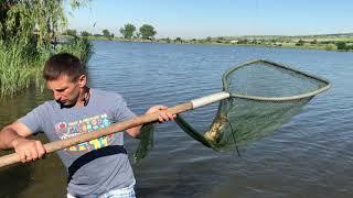 Рыбалка в красной горке анапского района