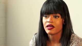 Incredible Rihanna Lookalike Fools British Public