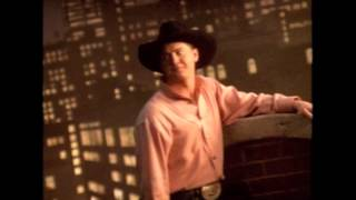 Tracy Lawrence   Better Man Better Off
