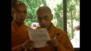 Ý nghĩa Phật ra đời