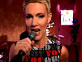 The Centre Of The Heart (Is A Suburb To The Brain) - Roxette