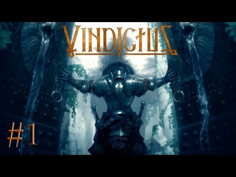 Download Let S Play Vindictus Ep 1 New Character Vella