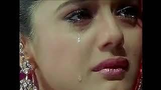 Поет Слава КПСС Душа болит а сердце плачет