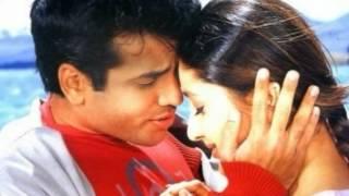 Jabse Dekha Hai [Full Song] (HD) With Lyrics - Mujhe Kuch Kehna Hai