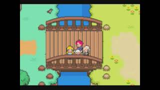 Mother 3 #06
