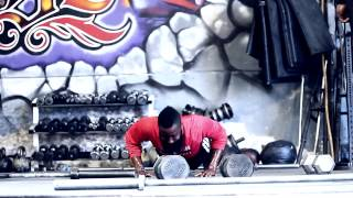 Mike rashid squat every day day 22 most popular videos big rob mike rashid james harden meets overtraining fandeluxe Images