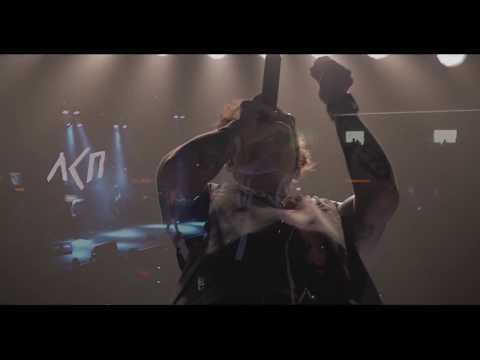 ЛСП - Ползать | Concert Video