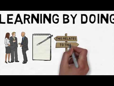 mp4 Learning By Doing Meaning, download Learning By Doing Meaning video klip Learning By Doing Meaning
