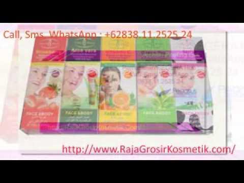 Die Cremes für die Behandlung der Pigmentflecke auf der Person