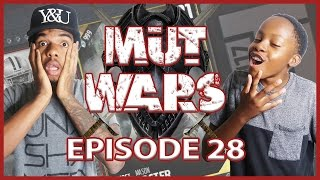 NO MORE MOIST COOKIE!!? - MUT Wars Ep.28 | Madden 17 Ultimate Team