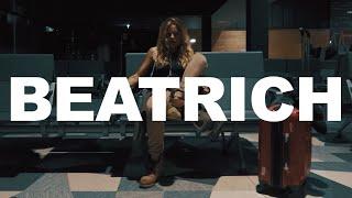 Beatrich - Superstar - Video Youtube