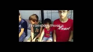 Армения. Часть 2