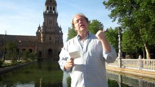 Visit Spain: Five Things You Will Love and Hate about Spain