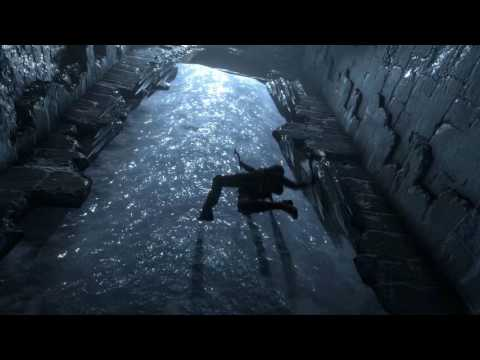 Inaccessible Coin Caches in Abandoned Mines? :: Rise of the
