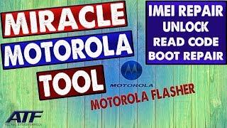 How to unbrick Moto E4 Qualcomm - मुफ्त ऑनलाइन