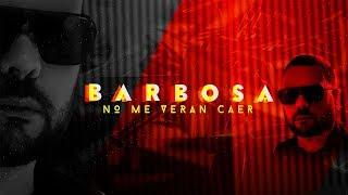 descargar mp3 gratis musica latina