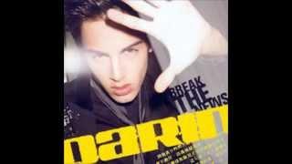 Darin - Saturday Night (Instrumental Edit - fan made)