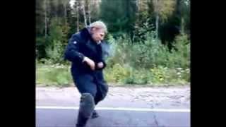 Павел Воля & Martik-C -Наша Раша (M.D.Project Eurodance mix)