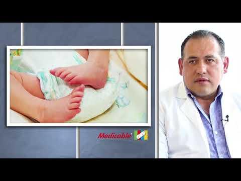 Fisioterapia osteocondrosis