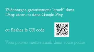 [Bons Réflexes   Entre Nous]   Les Avantages De Mon Compte Ameli, Version Web Et Mobile