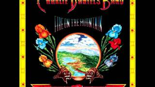The Charlie Daniels Band - New York City, King Size Rosew.wmv
