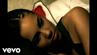 If I Ain't Got You - Alicia Keys (Video)