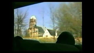 preview picture of video 'Stadtrundfahrt durch Chemnitz 1995'