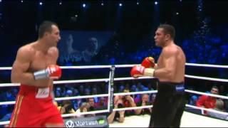 Владимир Кличко и Витали Кличко след сблъсъка с Кубрат Пулев - Новините на Нова