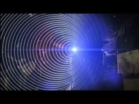 """In Altum """"Portal"""" Music Video"""
