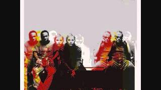 Colored People - dc Talk