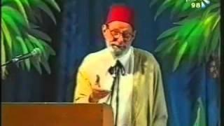 اقدم مغني عراقي يهودي.mp4