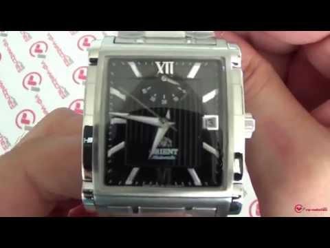 Мужские часы Orient FDAH003B Женские часы Continental 5012-236-ucenka