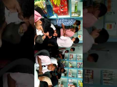 jai Durga medical ajensy nakud(4)