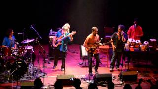 Gambar cover Indian Ocean - Are Ruk Ja Re Bandeh Live Concert Chicago