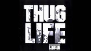 2Pac - Thug Life - Street Fame