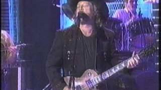 Best of Country Part 14