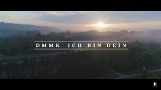 Ich Bin Dein (Official Video)   DMMK Feat. Dominik Wagner | Jahweh