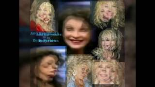 Dolly Parton eXpOsEd!!!! The truth behind her TRUE identity... STUNNING!