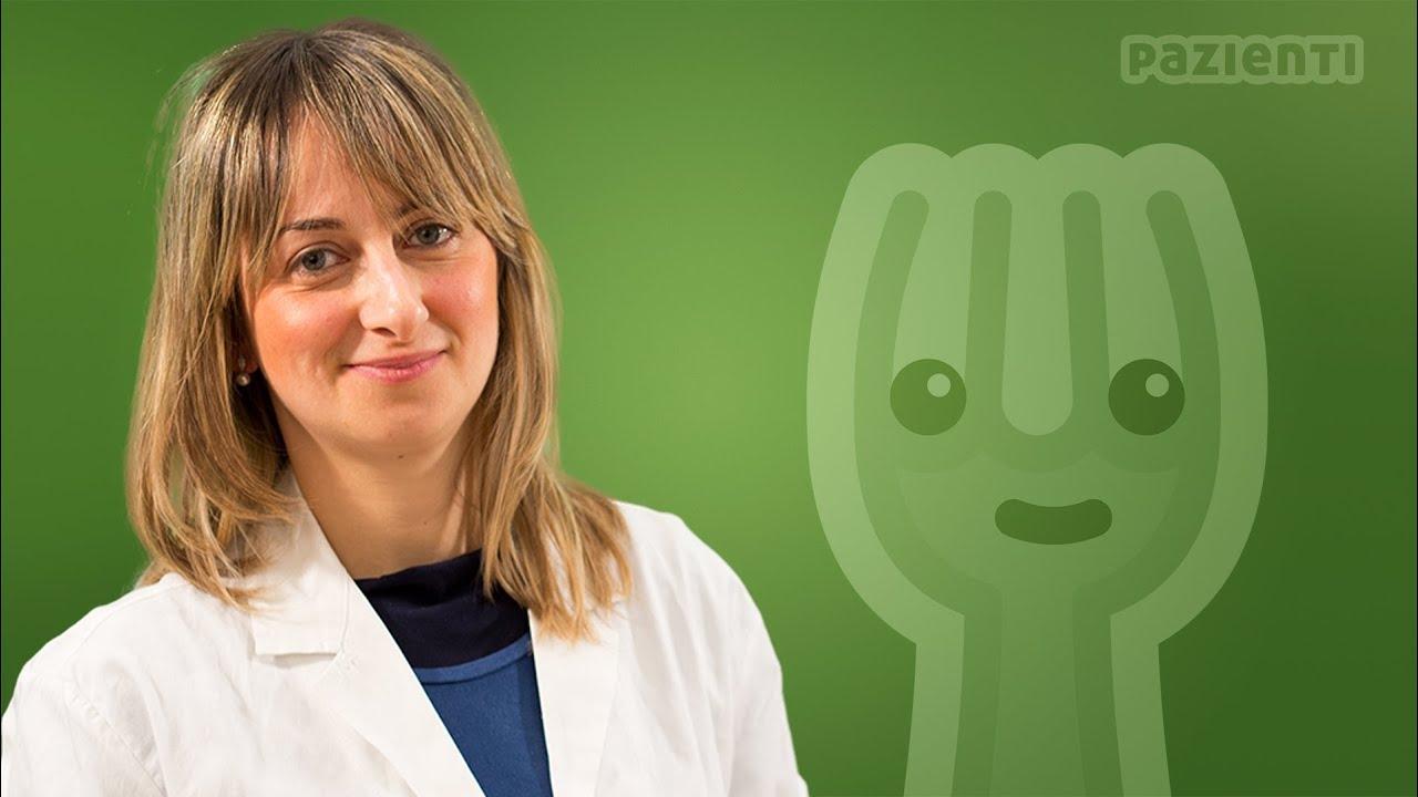 Sport e alimentazione: i consigli della nutrizionista per l'attività fisica  | Pazienti.it