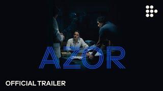 Trailer for Azor