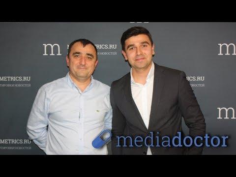 Киевский центр хирургии печени поджелудочной железы